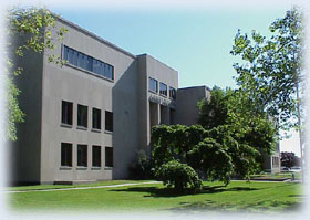 The Offices of St  Clair County - 31st Circuit Court