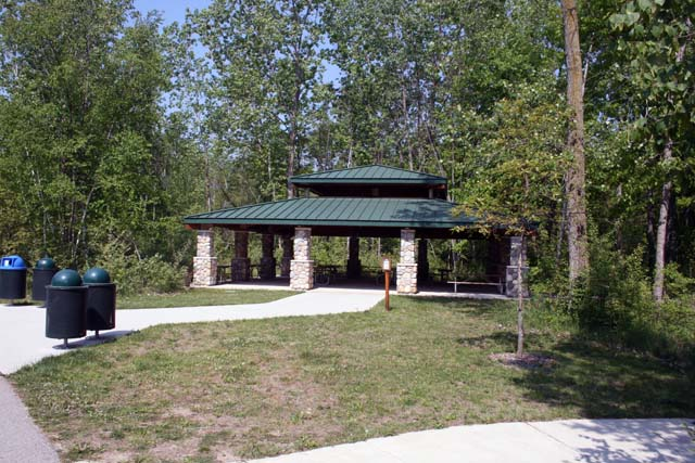 The Offices Of St Clair County Parks Amp Recreation