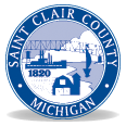 St. Clair County Home